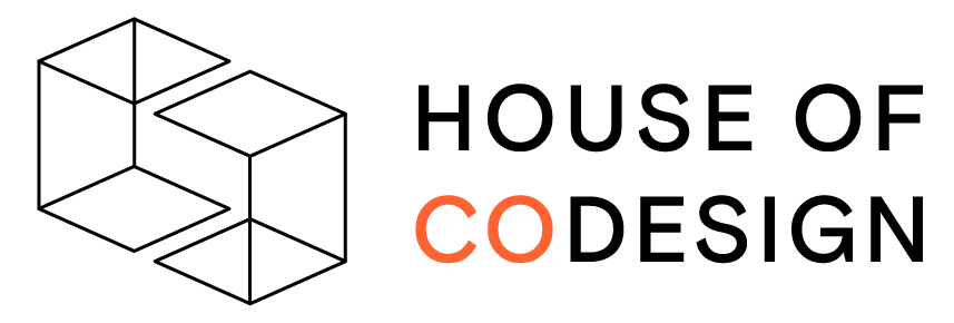 House of codesign Brussels