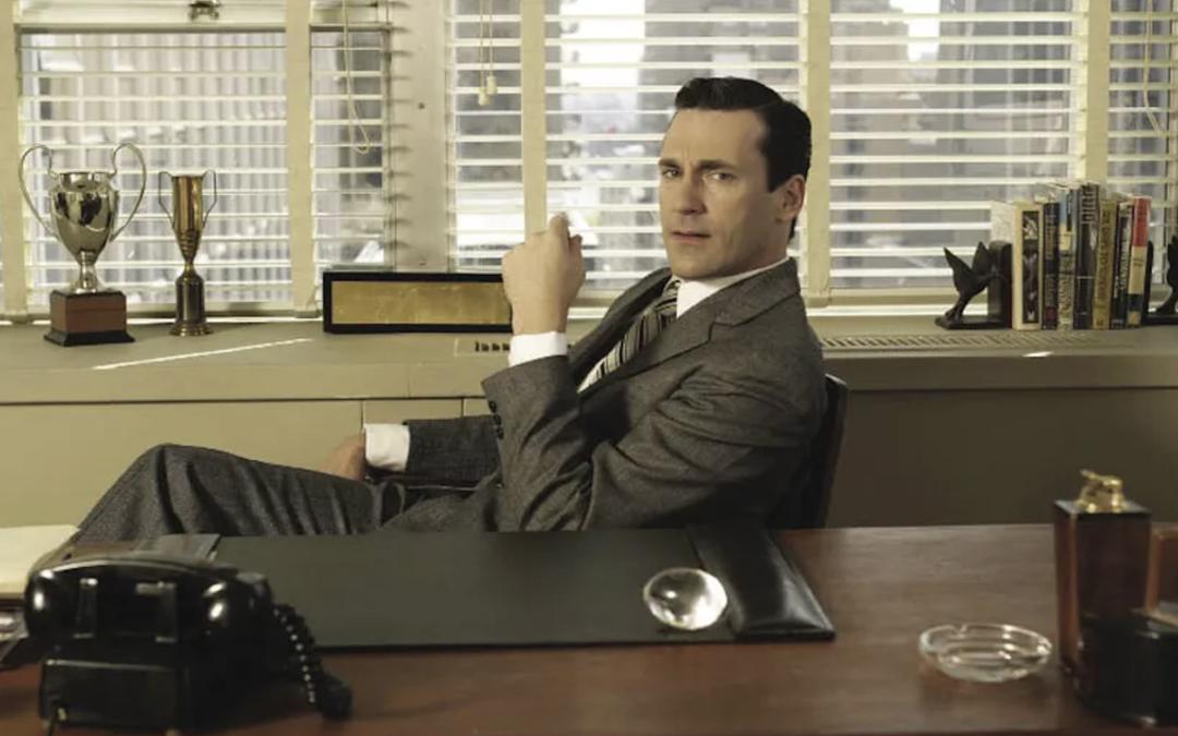 Comment maximiser la productivité de votre équipe post Covid ?